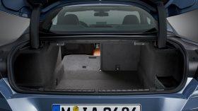 BMW Serie 8 Estudio 25