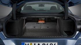 BMW Serie 8 Estudio 26