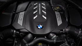 BMW Serie 8 Estudio 27