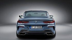 BMW Serie 8 Estudio 28