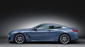 BMW Serie 8 Estudio 29