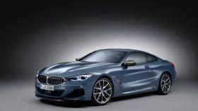 BMW Serie 8 Estudio 30