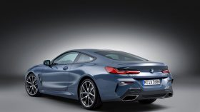 BMW Serie 8 Estudio 31
