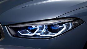 BMW Serie 8 Estudio 32