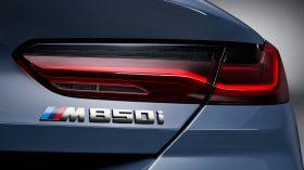 BMW Serie 8 Estudio 33