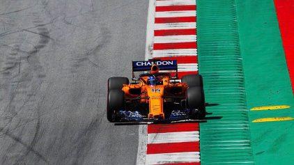 F1 Austria 4