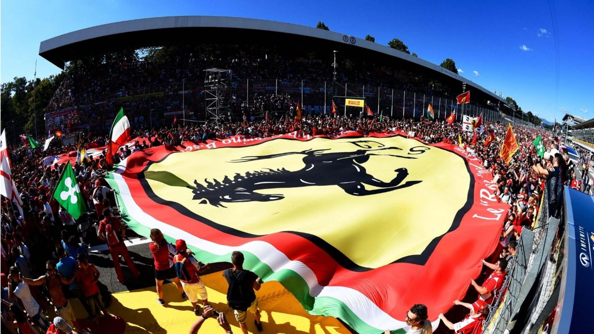 Análisis F1: Ferrari, la más laureada, la más odiada