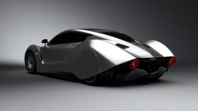 Hispano Suiza Carmen 04