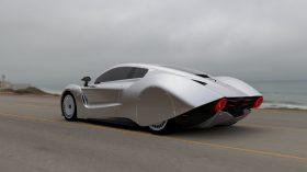 Hispano Suiza Carmen 12