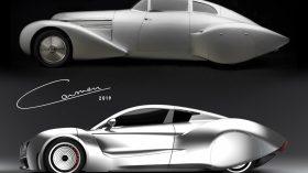 Hispano Suiza Carmen 16