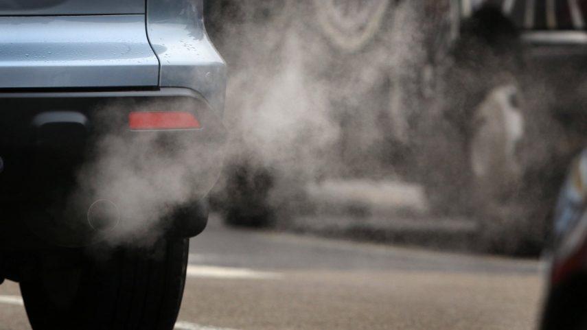 Hoy entra en vigor la normativa de emisiones Euro-6d-TEMP-EVAP-ISC