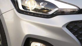 Hyundai I20 18