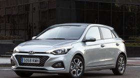 Hyundai I20 30