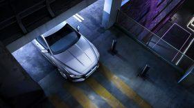Jaguar XE 2019 23