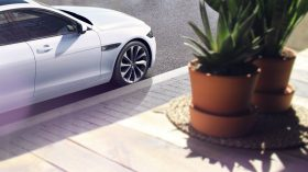Jaguar XE 2019 25