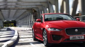 Jaguar XE 2019 29