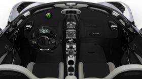 Koenigsegg Jesko 09