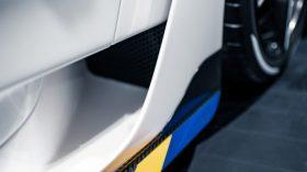 Koenigsegg Jesko Ginebra 04