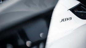 Koenigsegg Jesko Ginebra 05