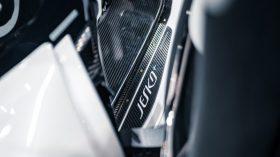 Koenigsegg Jesko Ginebra 12