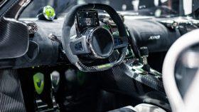 Koenigsegg Jesko Ginebra 13