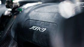 Koenigsegg Jesko Ginebra 16