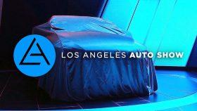 LA AutoShow 07