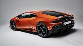 Lamborghini Huracan EVO 03