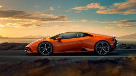 Lamborghini Huracan EVO 09
