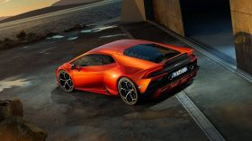 Lamborghini Huracan EVO 12