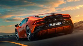 Lamborghini Huracan EVO 17
