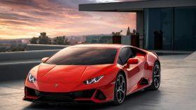 Lamborghini Huracan EVO 18