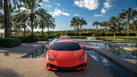 Lamborghini Huracan EVO 20