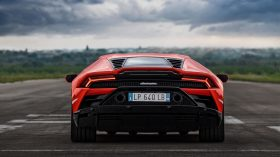 Lamborghini Huracan EVO 24