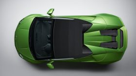 Lamborghini Huracan EVO Spyder 11