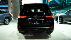 Lexus LX Inspiration Series 2