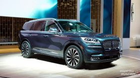 Lincoln Aviator 0a