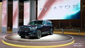 Lincoln Aviator 0b