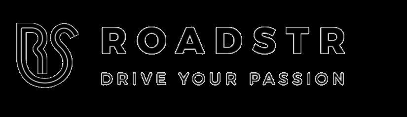 Logo Roadstr