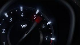 Maserati Levante Trofeo 25