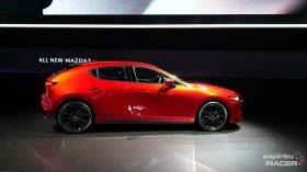 Mazda 3 2019 10