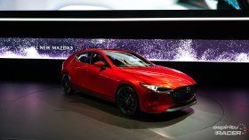 Mazda 3 2019 15