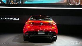 Mazda 3 2019 26