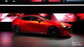 Mazda 3 2019 34