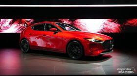 Mazda 3 2019 35