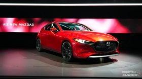 Mazda 3 2019 36