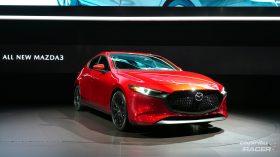 Mazda 3 2019 37
