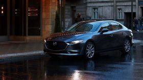 Mazda 3 2019 4