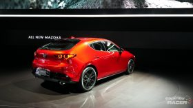 Mazda 3 2019 8