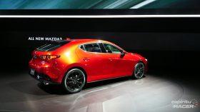 Mazda 3 2019 9